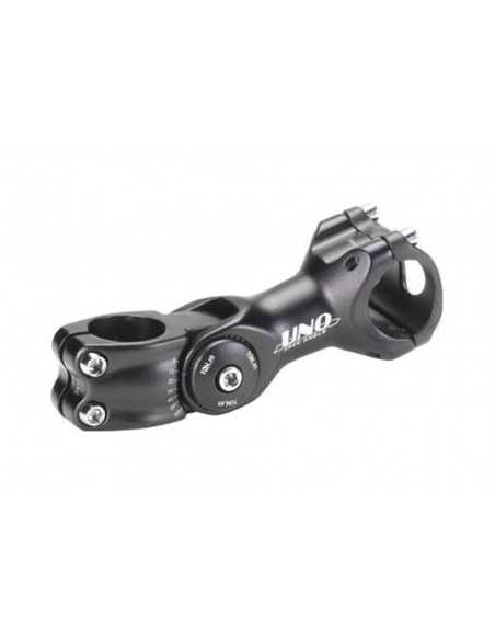 Adjustable stem 31.8