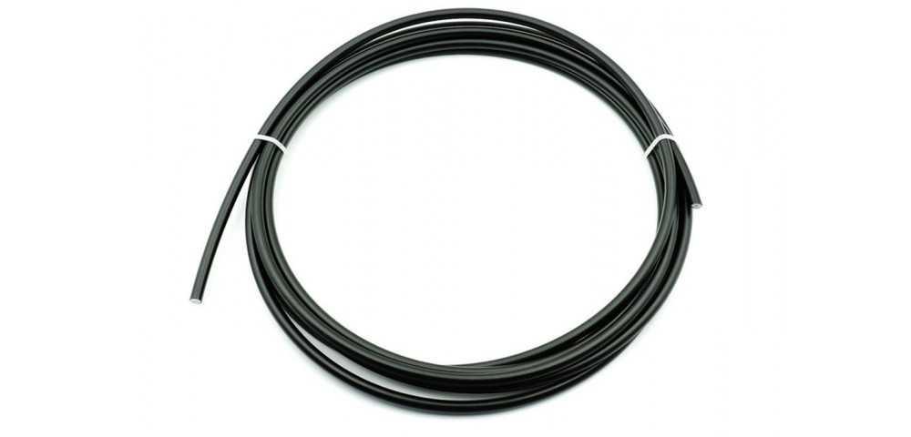 Hydraulic hose 1870 mm