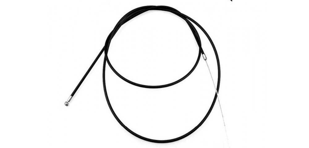 Cable y funda para freno mecánico