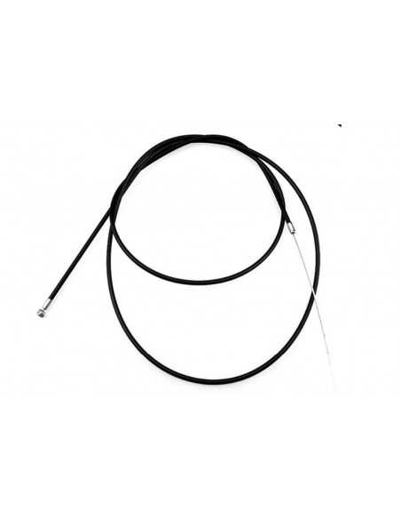 Cable i funda per a fre mecànic