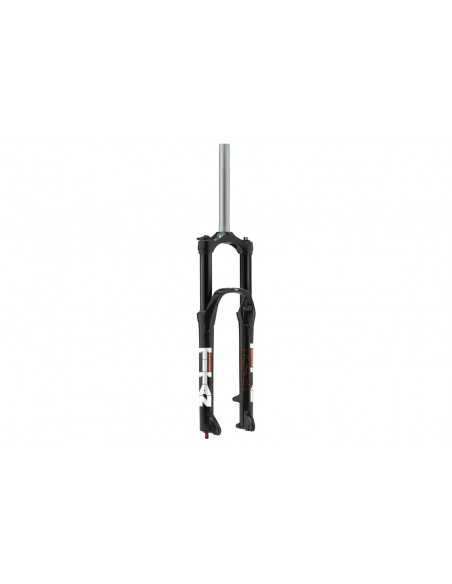 Fourche RST TITAN 15 AIR