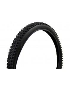 Neumático INNOVA 26x2,35