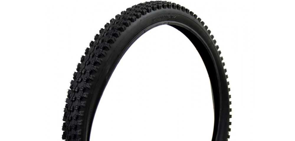 Tire INNOVA 26x2,35