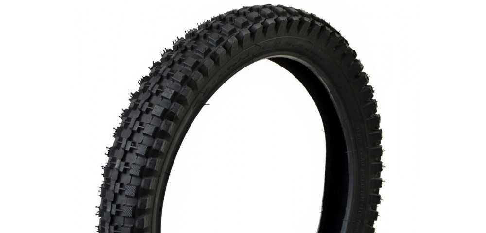 Neumático INNOVA 19x2,5 (20x2.5)