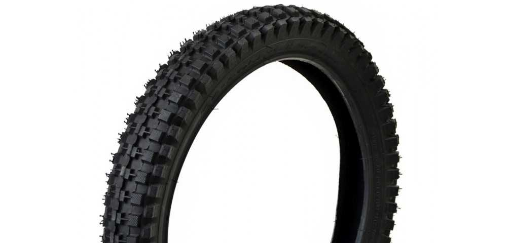 Neumático INNOVA 19x2,5