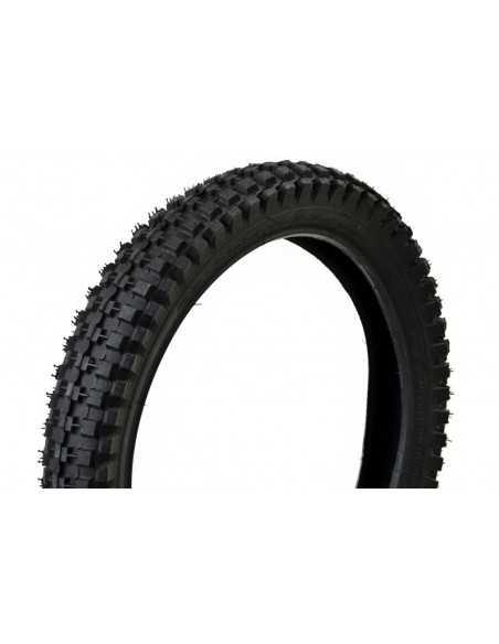 Tire INNOVA 19x2.5 (20X2.5)