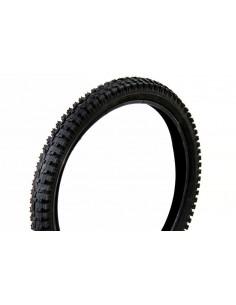 Tire INNOVA 20 x 2,125