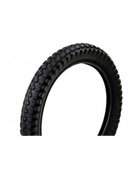 Tire INNOVA 16x2.4