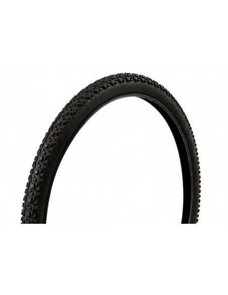 Neumático INNOVA 26x2,00
