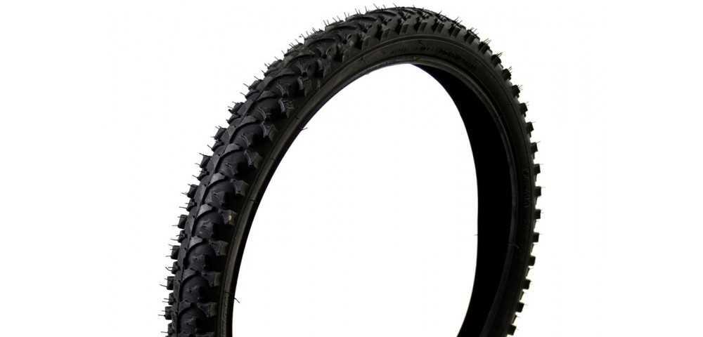 Neumático INNOVA 20x2,00