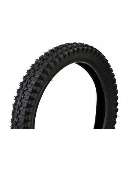 Neumático 20 x 2.4